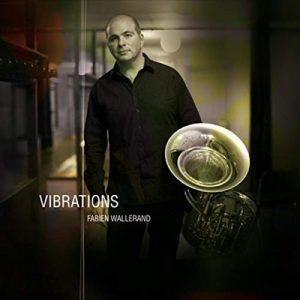 fabien-vibrations