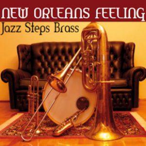 new-orleans-feeling-300x291