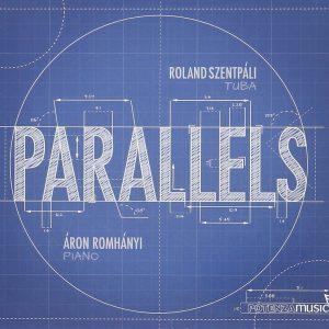parallales-potenza