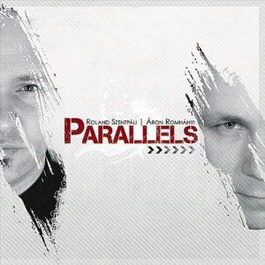parllales-private