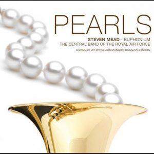 stevenmead-pearls