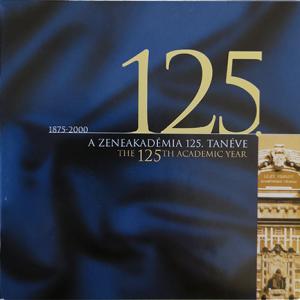 zenekademia-125-1